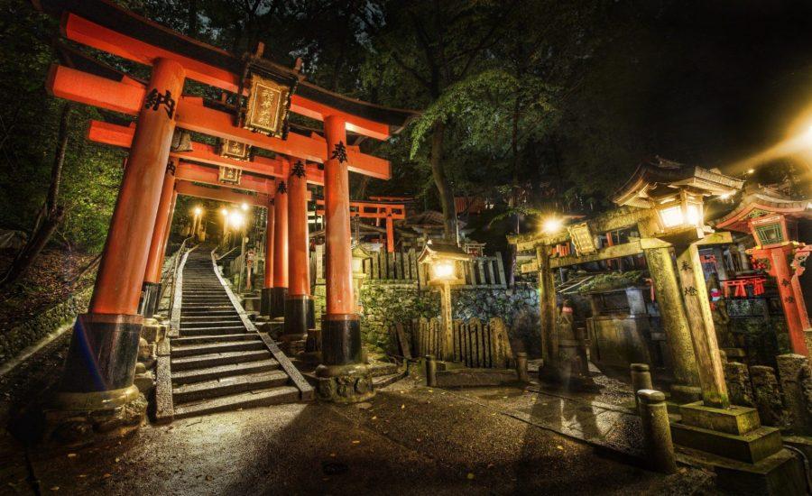 Kyoto-zer